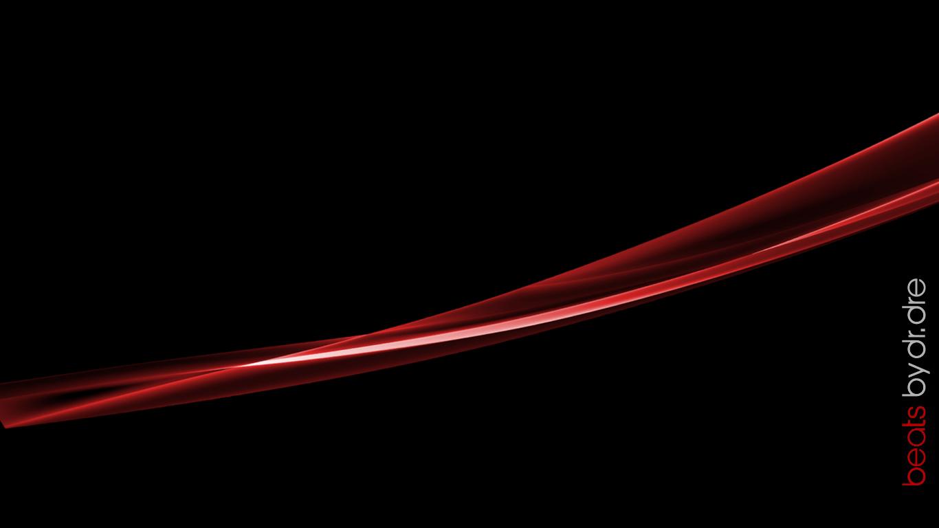 Audio Car Wallpaper Download Beats Audio Wallpaper 23 1366x768