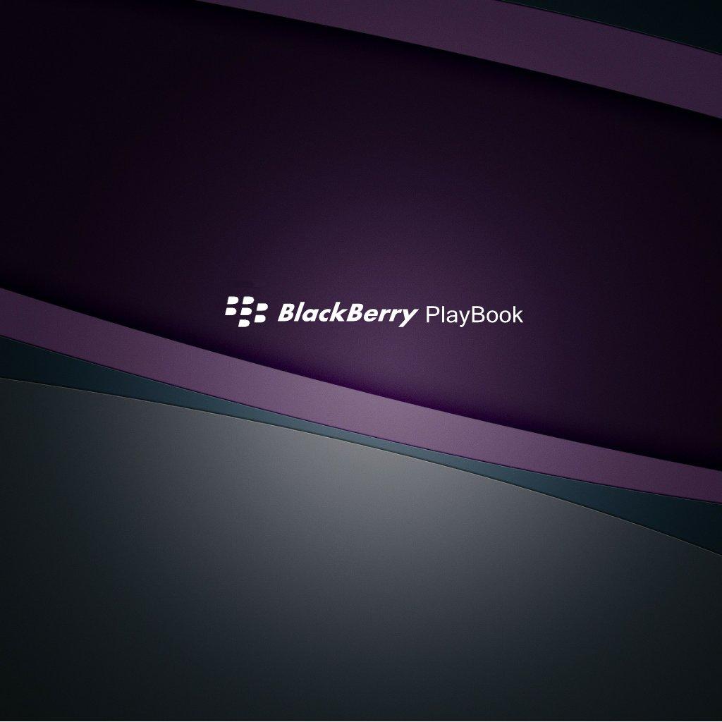 Car Brand Logos Wallpaper Blackberry Logo Wallpaper 12 1024x1024