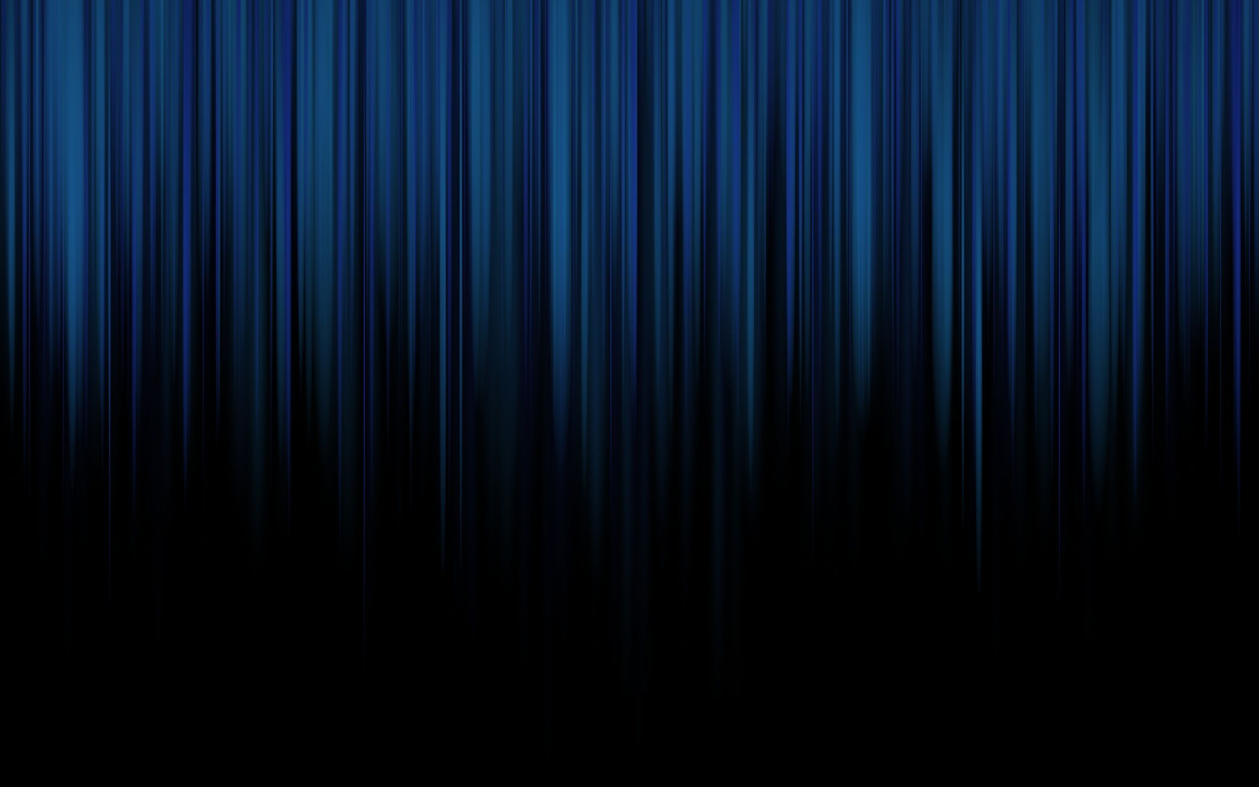 Cute Brand Wallpapers Blue And Black Wallpaper 43 2560x1600