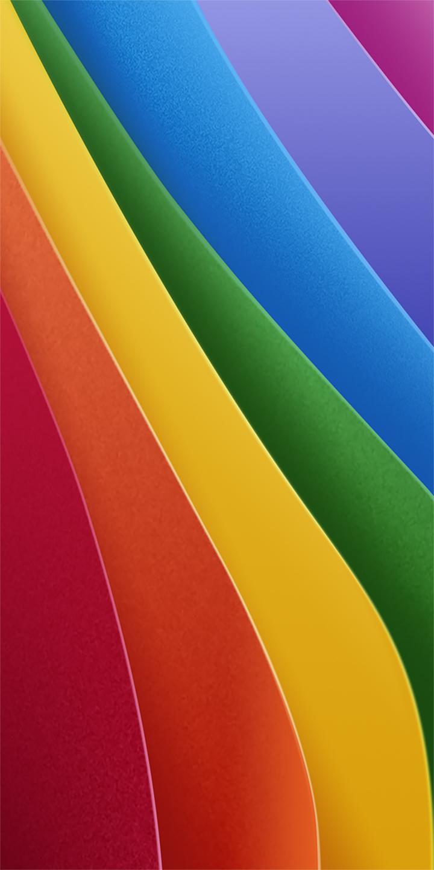 3d Wallpaper For S9 Plus Alcatel 3v Stock Wallpaper 19 720x1440