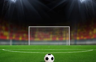 Lenovo 3d Wallpaper Football Field Wallpapers Hd
