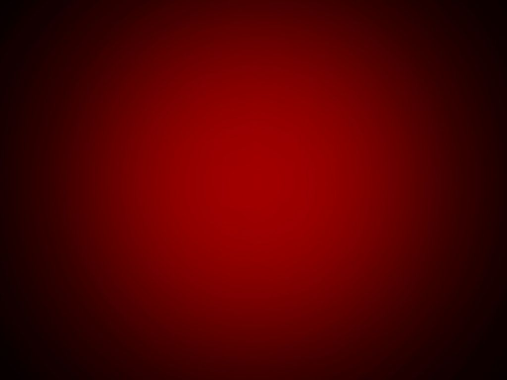 Oppo 3d Wallpaper Gfx Background 03 1024x768