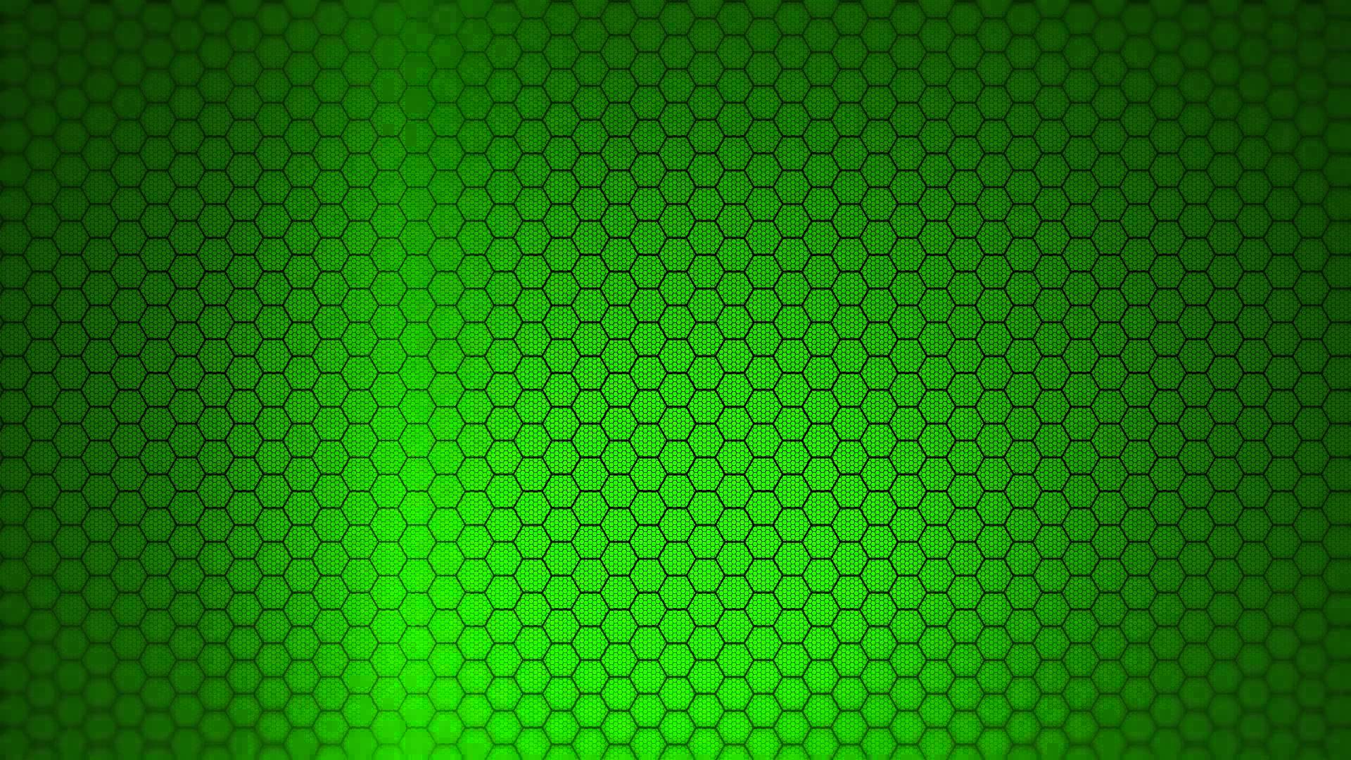 Cool Neon Cars Wallpapers Green Background 05 1920x1080
