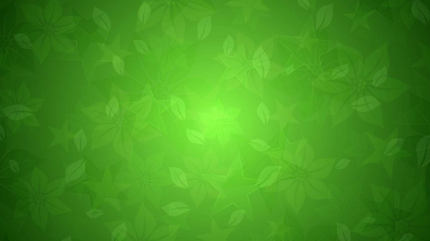 Iphone X Wallpaper For Note 8 Green Background 11 1366x768