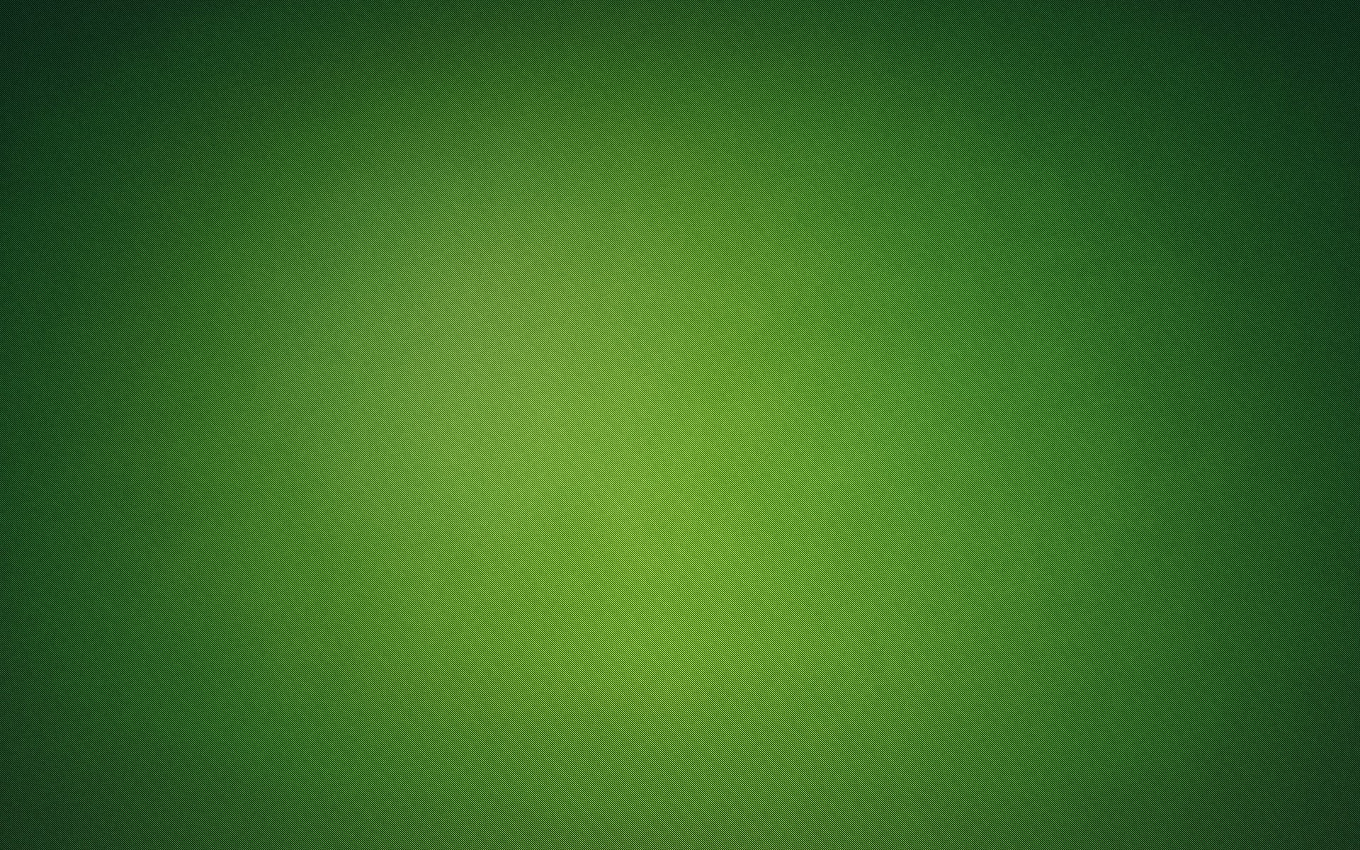 Apple 3d Hd Wallpaper For Iphone Green Background 19 1920x1200