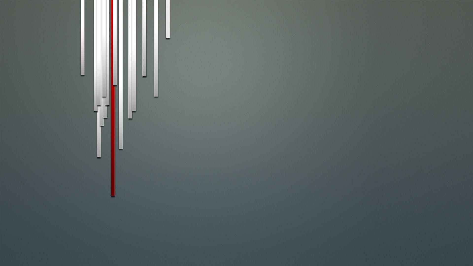 Oppo 3d Wallpaper Grey Abstract Wallpaper 03 1920x1080