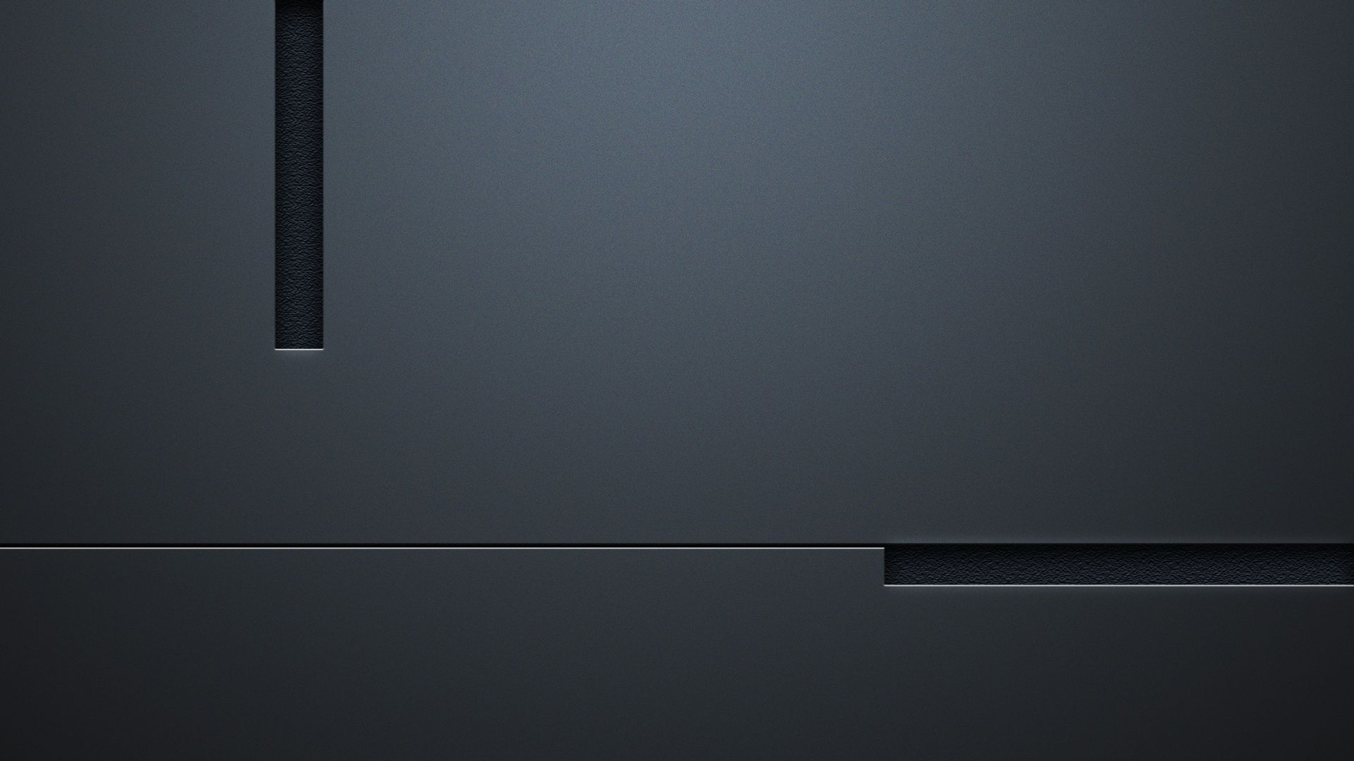 Windows 10 Wallpaper Hd 1920x1080 Cars Grey Abstract Wallpaper 12 1920x1080