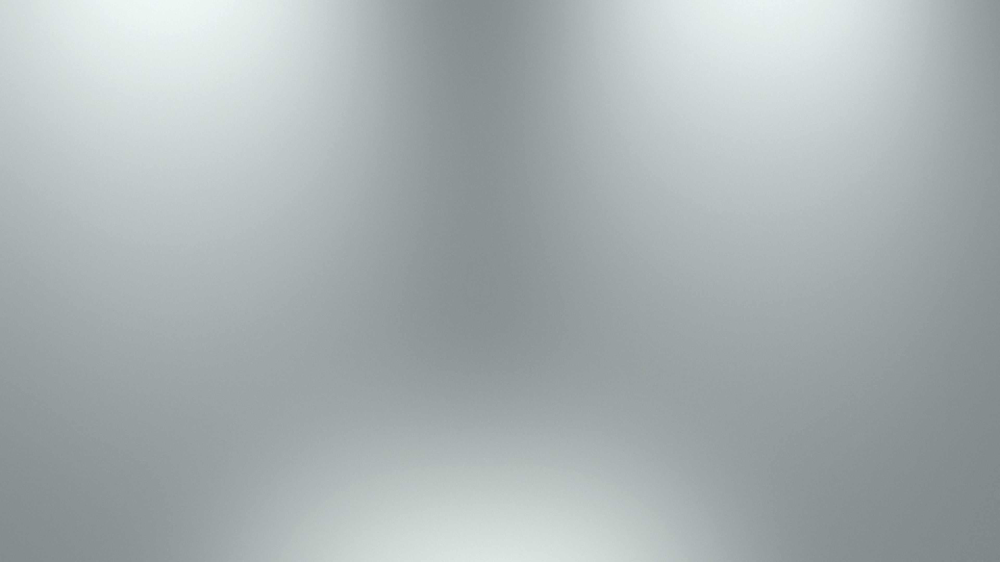 Samsung Galaxy 3d Wallpapers Free Download Grey Abstract Wallpaper 27 3840x2160