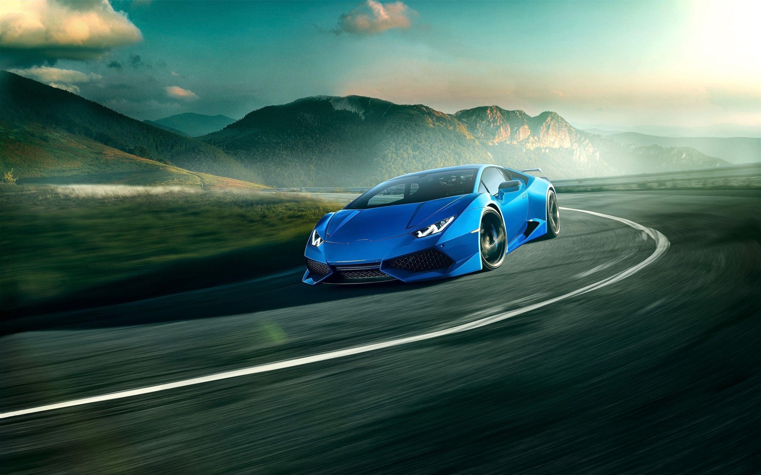 2048x1536 Car Wallpapers Lamborghini Wallpaper 12 2560x1600
