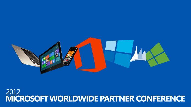 Microsoft Office Wallpaper 06 - 1920x1080