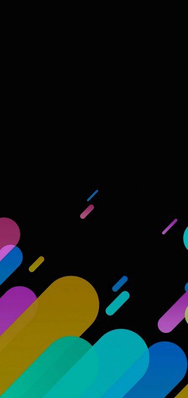 Xiaomi Mi A2 Lite Wallpapers HD