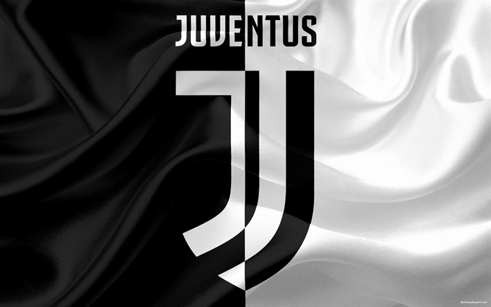 Ronaldo Hd Wallpapers Football Juventus Wallpapers Hd