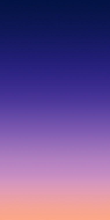 3d Car Wallpaper 1366x768 Xiaomi Mix 2s Stock Wallpapers Hd