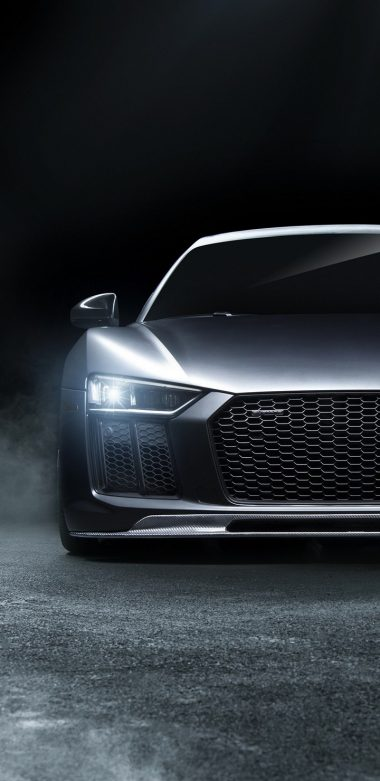 Audi Sports Car Wallpaper Samsung Galaxy A6 2018 Wallpapers Hd