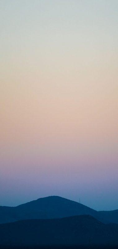 Sky Hd Wallpaper Realme 3 Wallpapers Hd