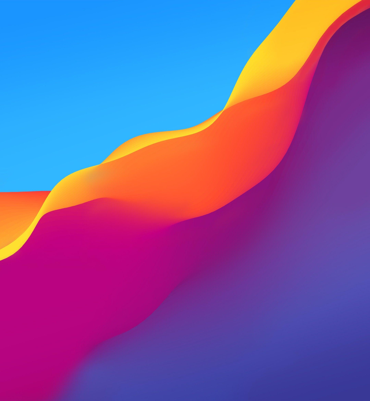 3d Wallpaper For S9 Plus Honor Play Stock Wallpaper 07 2160x2340