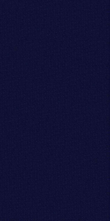 Car Wallpaper App For Android Miui 10 Stock Wallpaper 05 1080x2160