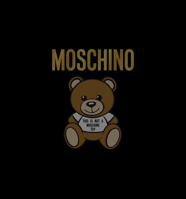 Lg V20 3d Wallpaper Honor V20 Moschino Edition Stock Wallpapers Hd