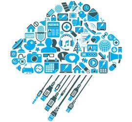 cloud-nuvem-1024