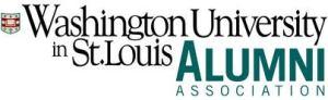 wustl alumni
