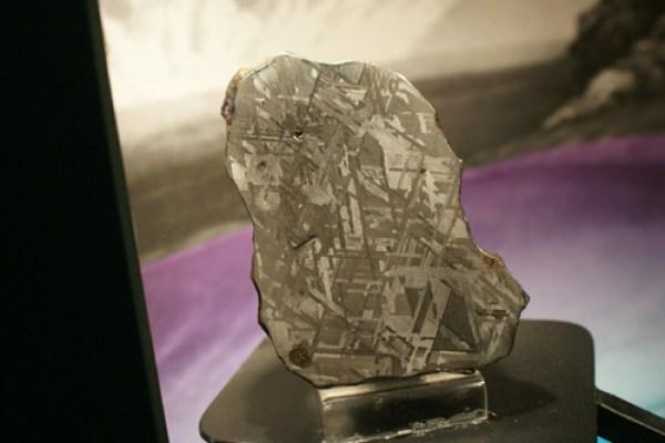 blog voyage whv australie darwin backpacker expat space meteorite