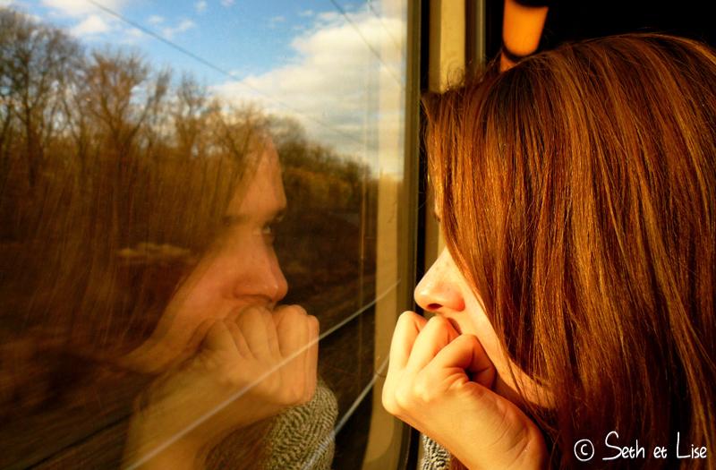 lise train