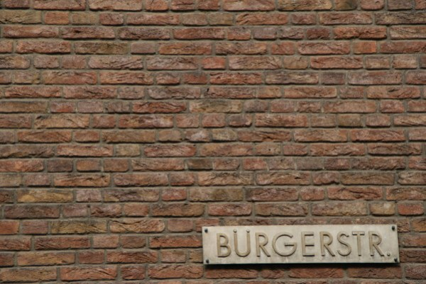 blog voyage australie whv backpacker roadtrip hamburger street burger food obese