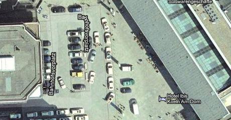 parkingkoln.jpg