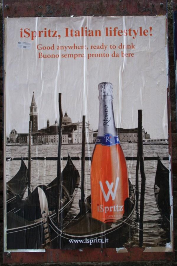 blog voyage italie australie canada publicité advertising photoshop disaster fail insolite