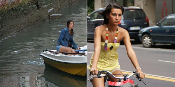 blog voyage australie whv italie girl sexy hot chick