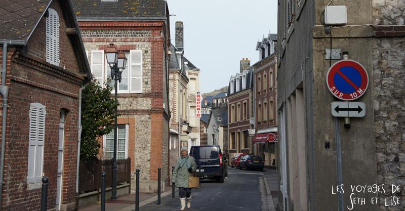 blog rue etretat voyage