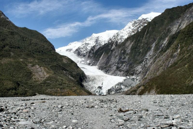 blog voyage canada australie whv pvt franz joseph glacier nz new zealand backpacker