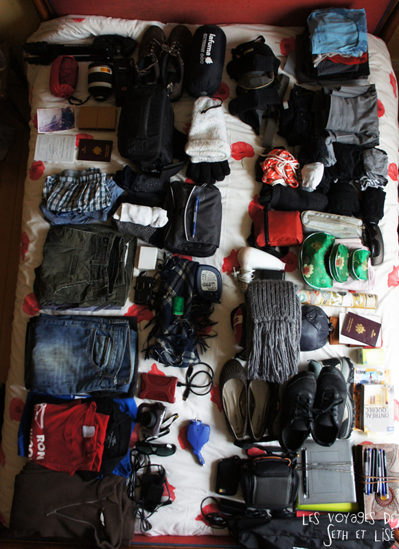 blog voyage canada pvt backpacker montreal