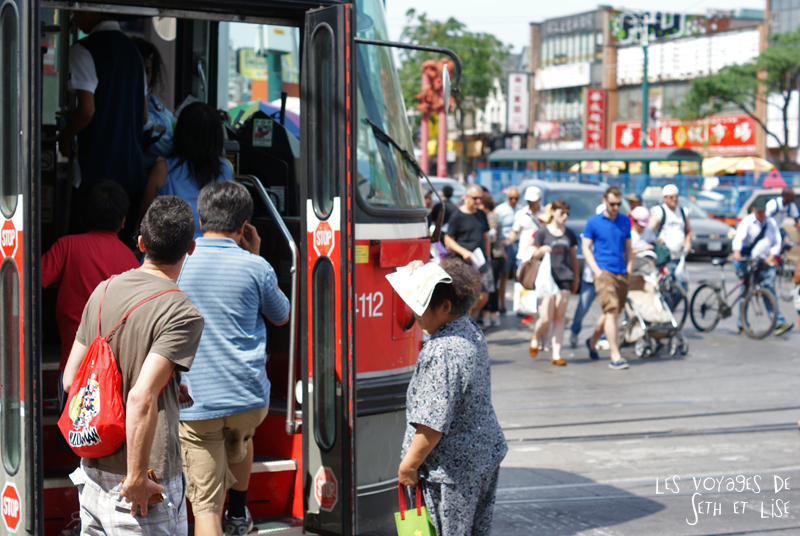busline.jpg