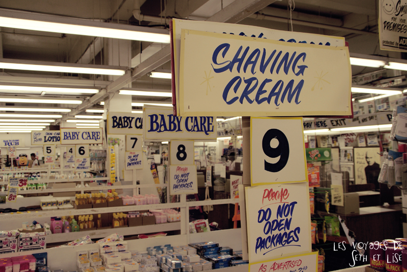 blog photo canada toronto pvt humour whv honest ed bargain vintage shop shaving typo calligraphy