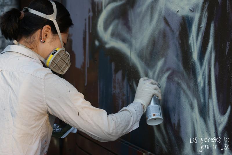 blog voyage toronto canada pvt montreal people portrait photo streetart tag graph graff artist