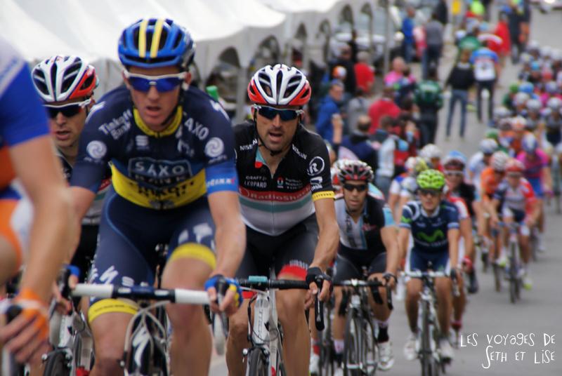 blog pvt canada montreal photographie voyage couple tour du monde quebec gp grand prix cycliste sportifs