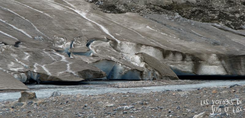 glacierclose.jpg