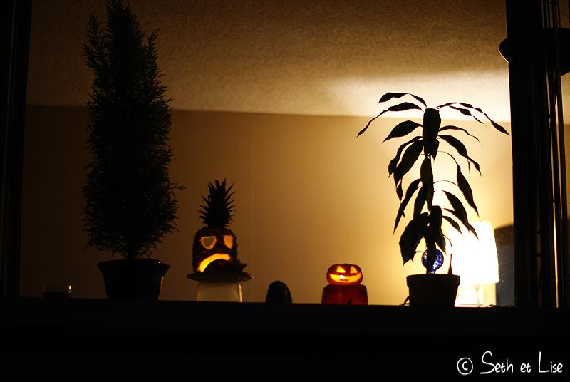 pineapple_halloween.jpg
