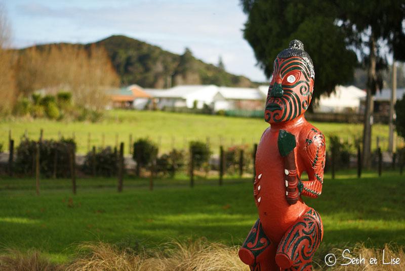 maori_statue.jpg