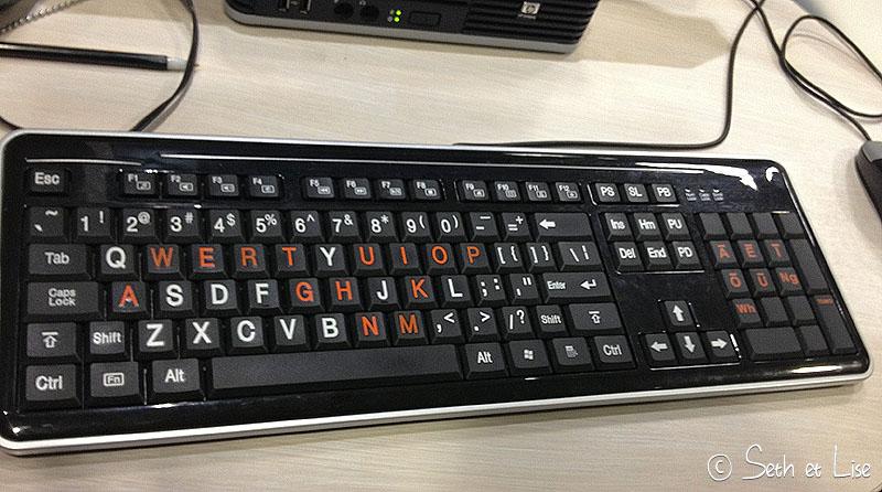 maori_keyboard.jpg