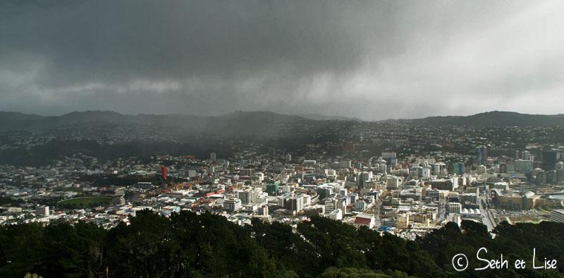 rainywelli-copie-1.jpg