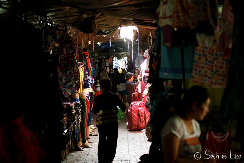 lightmarket.jpg
