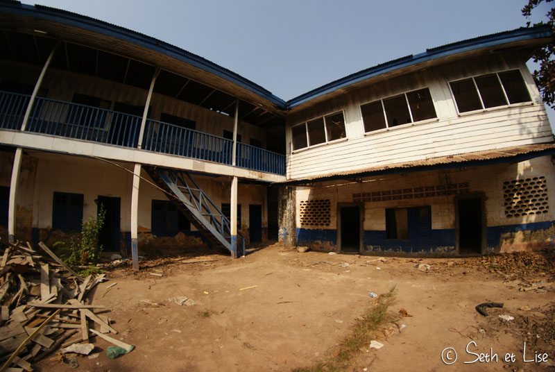 urbex-laos-school.jpg