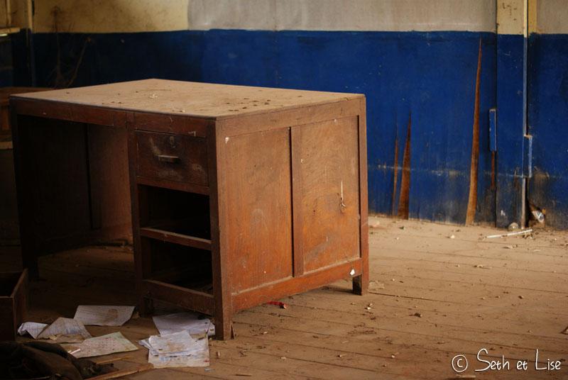urbex-school-desk.jpg