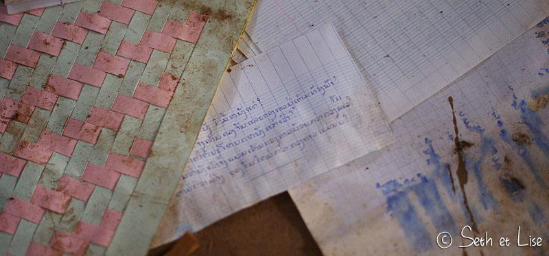 urbex-school-laos-homework.jpg