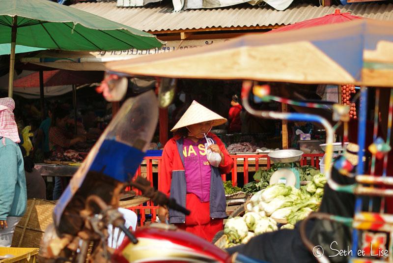 drinking-girl-market.jpg