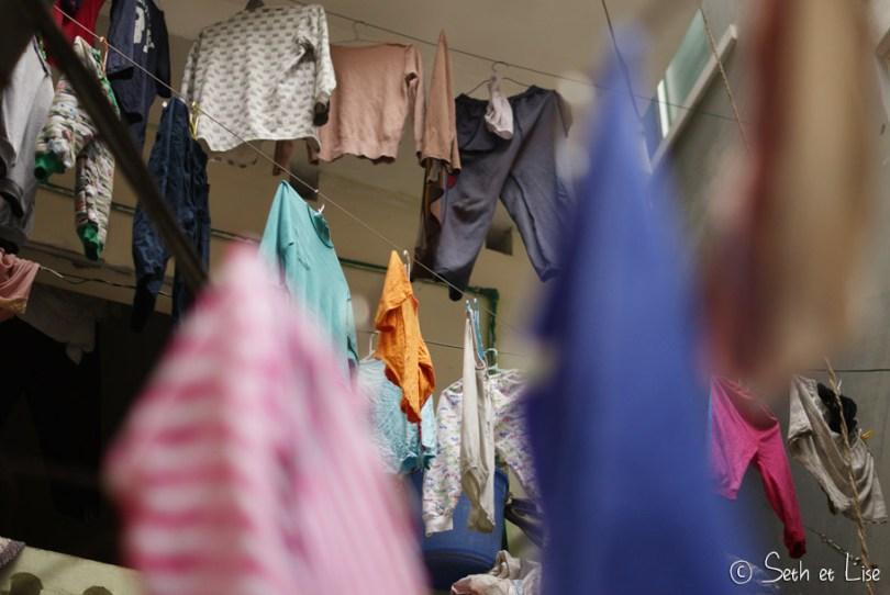 hanoi-clothes.jpg