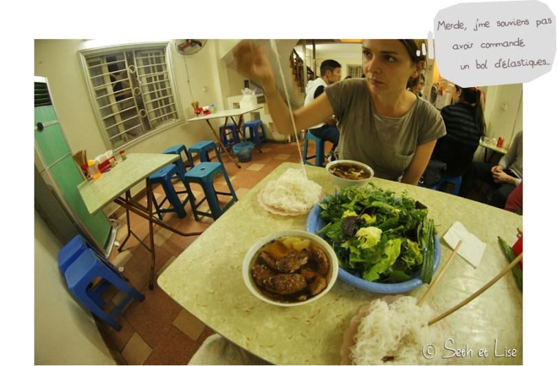 blog voyage vietnam hanoi photo couple
