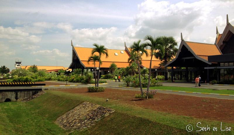 siem reap cambodge blog voyage